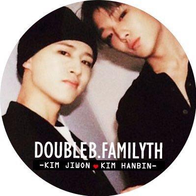 DOUBLEB.FAMILYTH