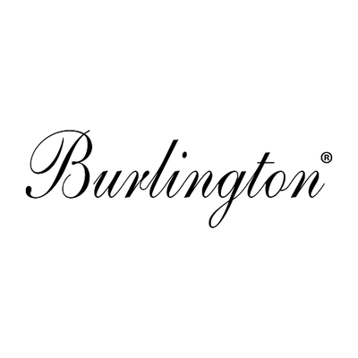 Burlington Bathrooms On Twitter
