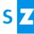 Savinz.com
