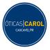 Óticas Carol - Cascavel