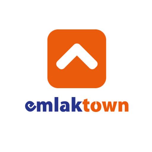 @Emlaktown