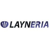 layneria