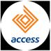 Access Bank Plc Profile Image