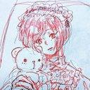 hirooo_yu666