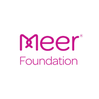 Meer Foundation (@MeerFoundation) Twitter profile photo