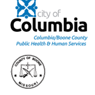 Columbia/Boone Co  Public Health & Human Services on Twitter