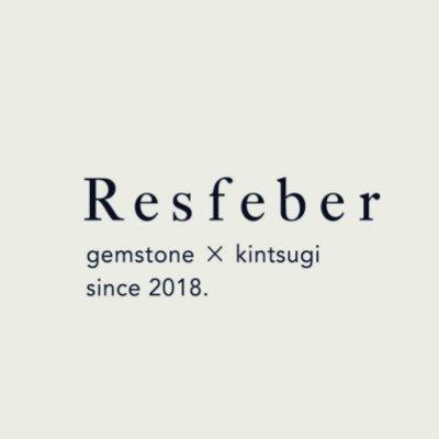Resfeber @resfeber_info