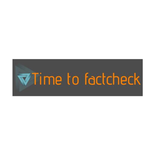 TimeToFactcheck