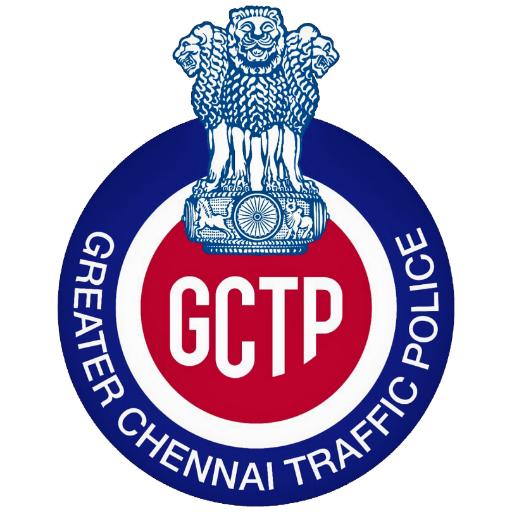 Greater Chennai Traffic Police (@ChennaiTraffic )