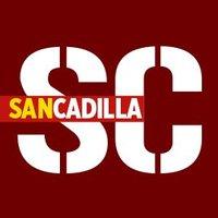 San Cadilla