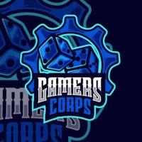 GamersCorps