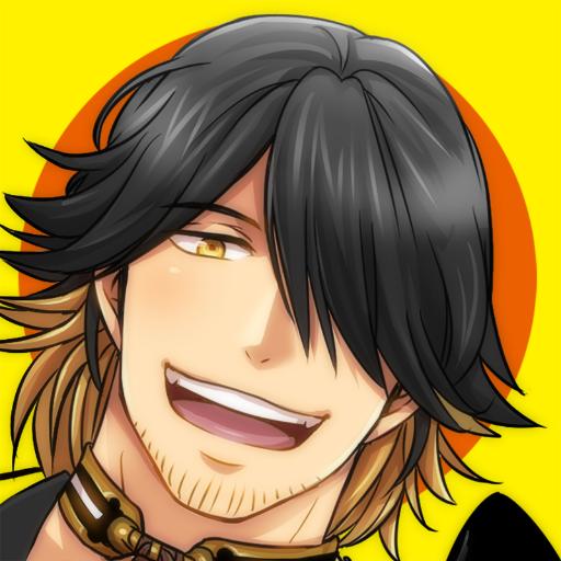 eriyamaさんのプロフィール画像