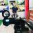 @Vince_Toussaint Profile picture