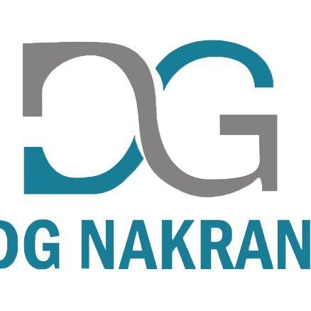 @nakrani_g