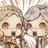sino_english's avatar'