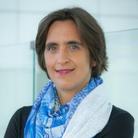 Vannina Kellershohn