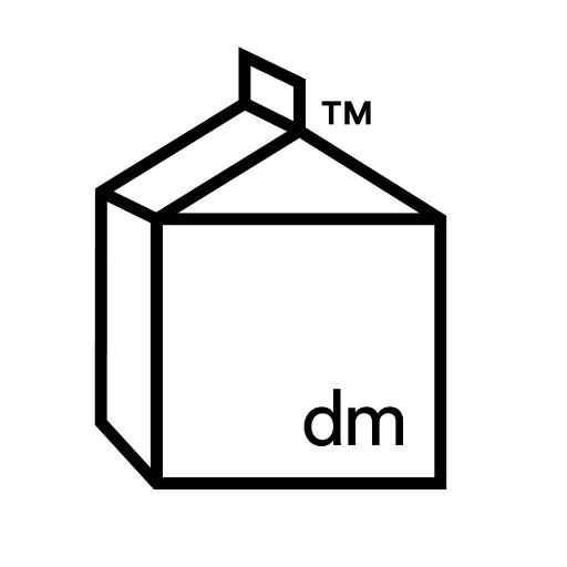 @designmilk