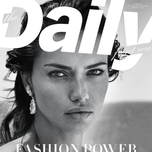 @DailyFrontRow