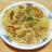 Nachi_Yumesawa