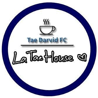 TAE Darvid FC