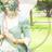 薫子🎏薫乃園