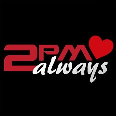 2PMAlways