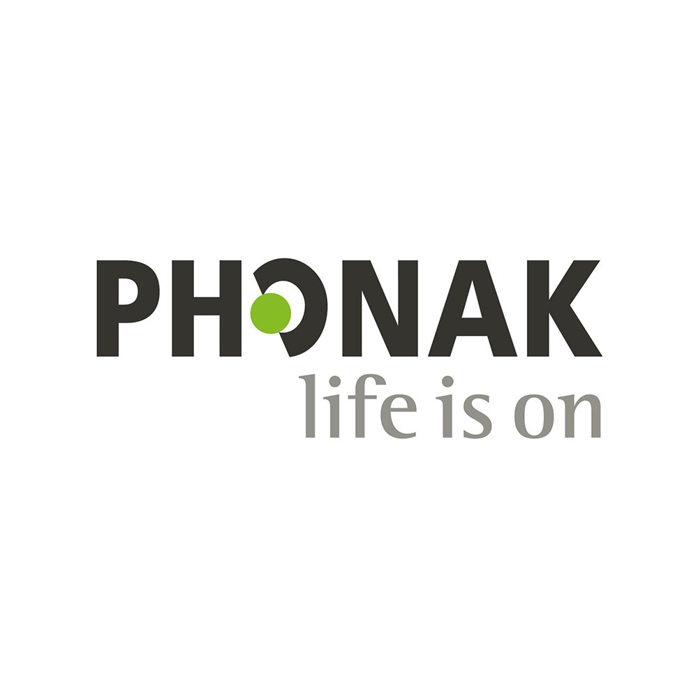 @PhonakUK