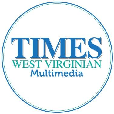 Times West Virginian Timeswv Twitter The new york times, new york, ny. times west virginian timeswv twitter