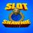 SlotShawnie