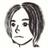 takano_hiroshi