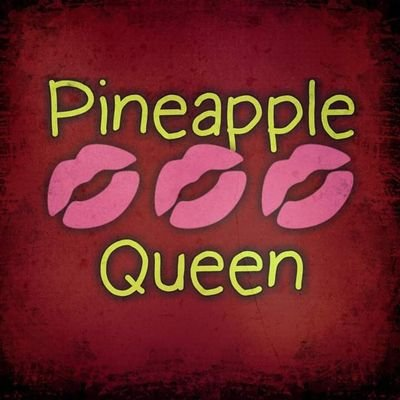 Pineapple Queen (@pineapple13195) Twitter profile photo