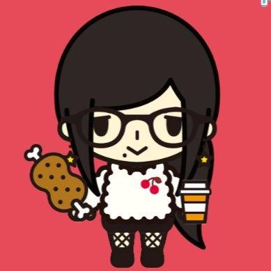 Yuna_cc