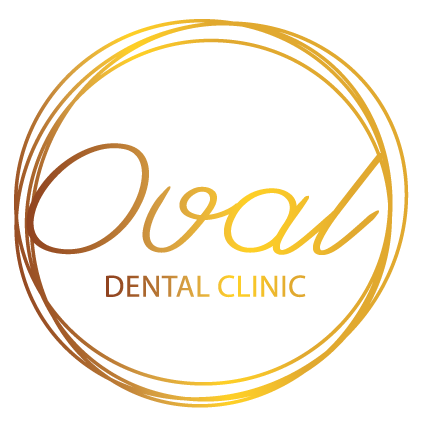 Oval Dental Clinic