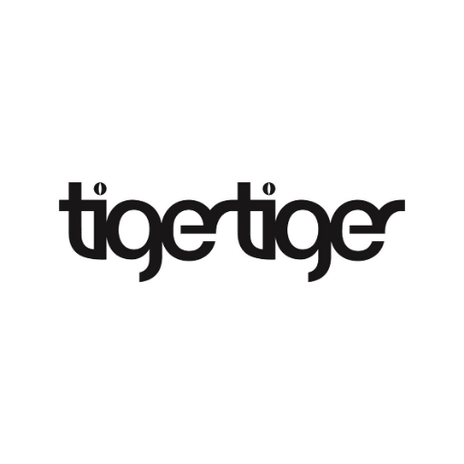 @TigerPortsmouth