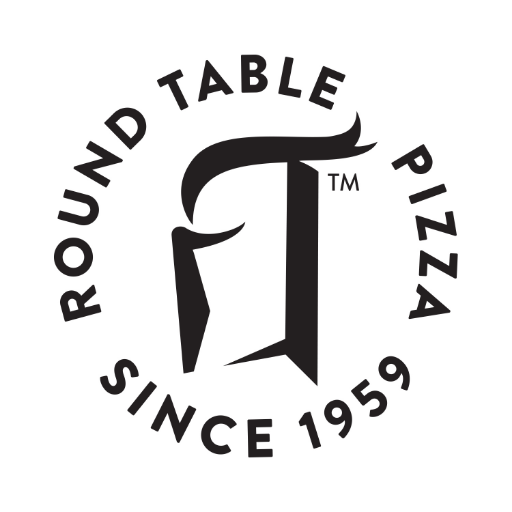 Round Table Pizza Roundtablepizza Twitter