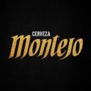 Cerveza Montejo