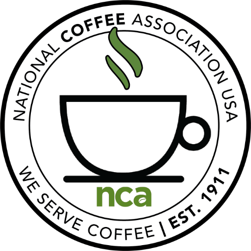 Don't miss the Fall 2021 National Coffee Data Trends report available now: https://t.co/tsbobFQtXv