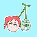 hizikispoon