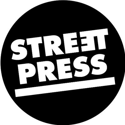 streetpress