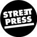 StreetPress Profile picture