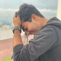 Ajay Menon