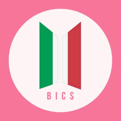 6a53ab2669d BTS ITALIA (BICS) ( BTS ITALIA)