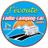 radiocampingcar's avatar'