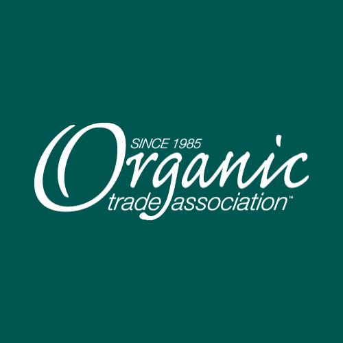 Organic Trade