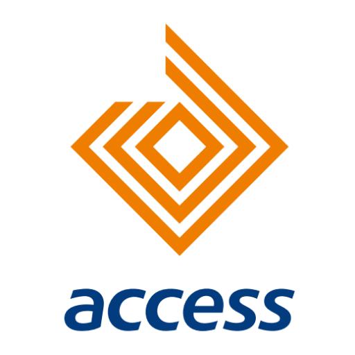 Access Bank Help (@accessbank_help )