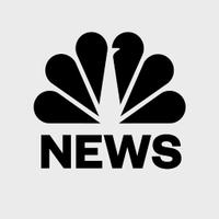NBC Investigations