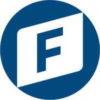 Friedrich-Naumann-Stiftung für die Freiheit - Nordamerika