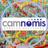 @Camnomis Profile picture