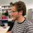 Nathan Stuttard (@NathanStuttard) Twitter profile photo