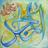 Majid Khan (@RedMajid) Twitter profile photo
